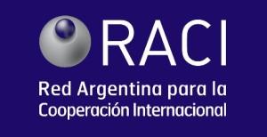 logo_raci_fdo_azul copy
