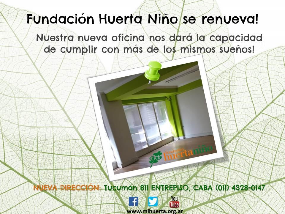 invitacion-nueva-oficina-1-nov16-2