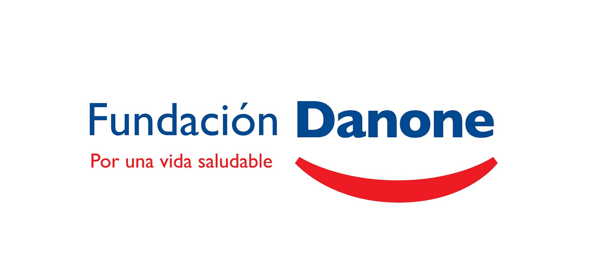 Danone Alta