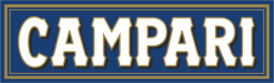 campari-logo