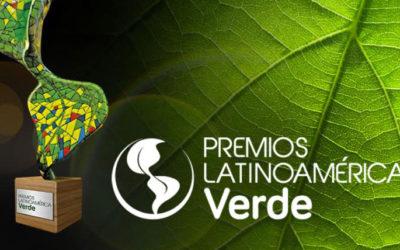 Huerta Niño promueve su misión en diferentes eventos