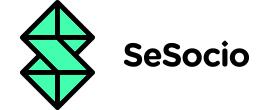 SeSocio