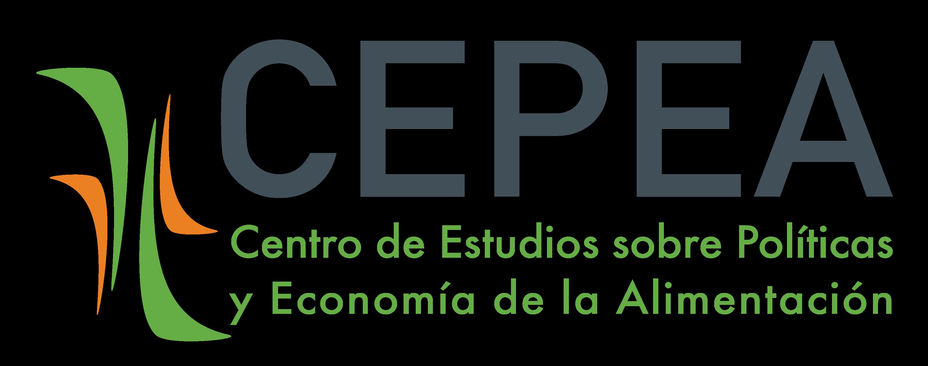 CEPEA-Logo